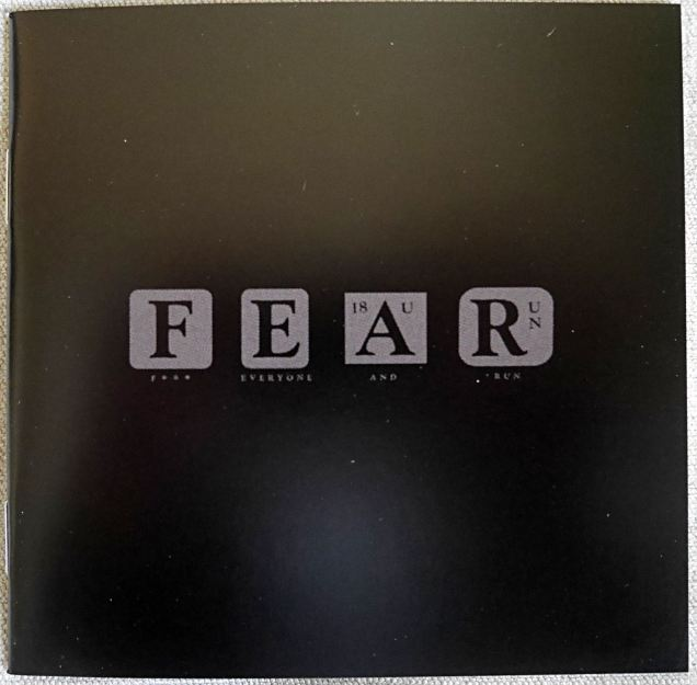 marillion-fear-07-small